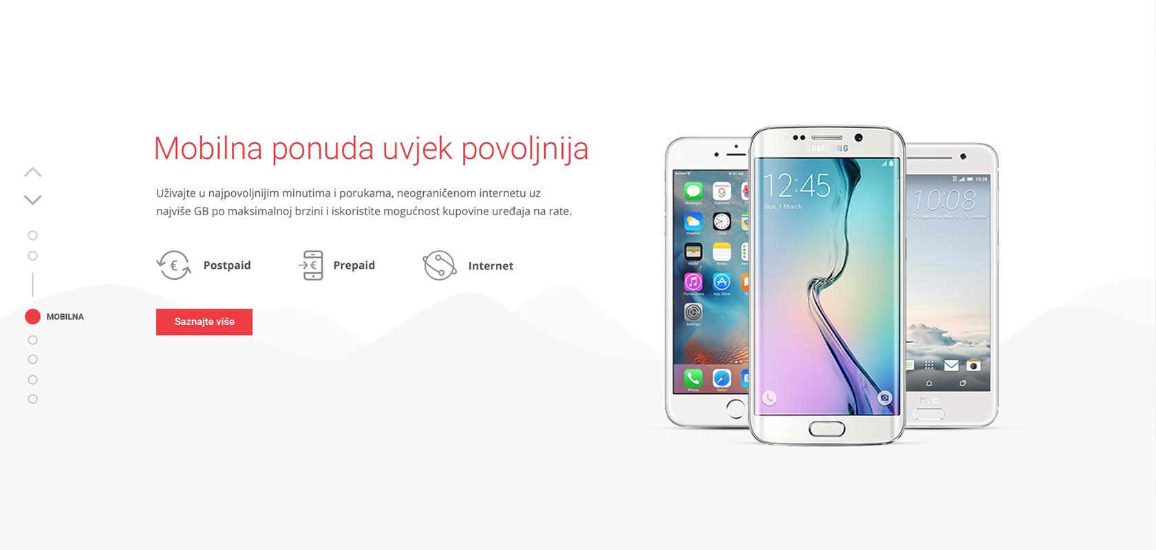 slide_03.png